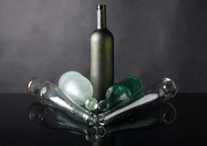glass-671962_1920 (1)